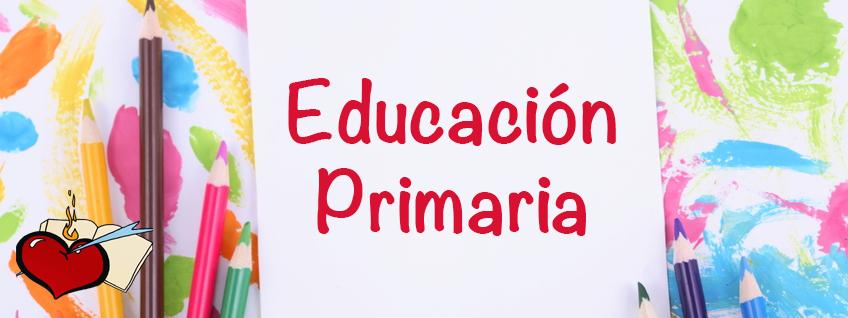 educacion primaria 2