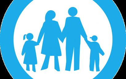 TROBADES FAMILIARS  2n CICLE D'EDUCACIÓ INFANTIL