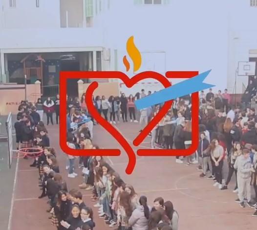 Día de la paz 2018