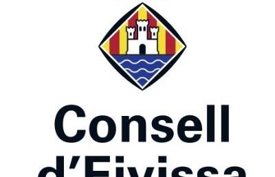 Pla Insular d'Infància i Adolescència d'Eivissa
