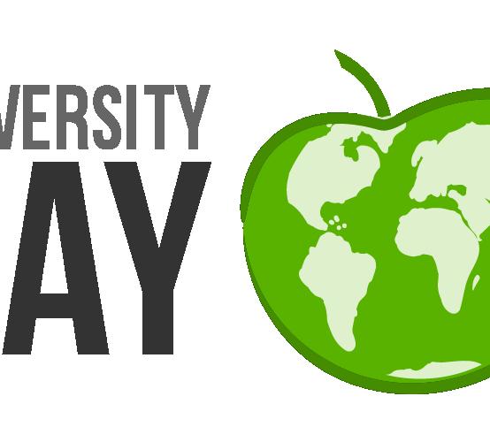 Fira University Day