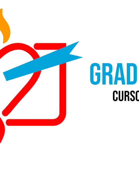 Emisión en directo Graduación – Curso 2020/21