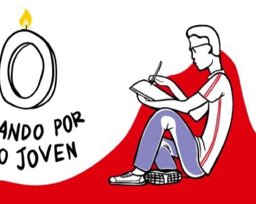 """Premios 60 Concurso Coca-Cola """"Jóvenes talentos de relato corto"""""""